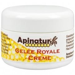 Gelee Royale Creme