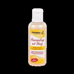 Haarspülung mit Honig 250 ml