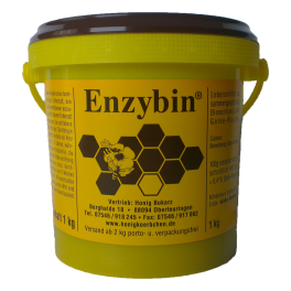 Enzybin
