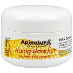 Honig Haarkur 100 ml